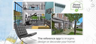 Home Design Store - home design 3d on the app store free home plans lew me