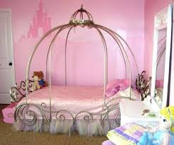 Toddler Bed With Canopy Disney Princess Toddler Canopy Bed Princess Toddler Bed With