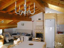 chambre d hote pralognan la vanoise location pralognan la vanoise dans une maison pour vos vacances