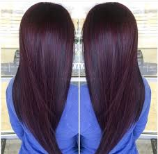 purple hair color formula purple hair color formulas best hair color 2017