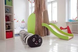 kids play room cheerful and iridescent kids play room design kidsomania