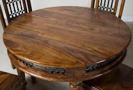 jali 3 door sheesham sideboard sheesham furniture furniture jali sheesham 4 seater dining set casa furniture uk