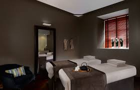 Lit Bed Up Luxury Hotel Spa Sintra Portugal Penha Longa Resort