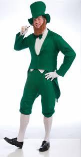 irish dancer halloween costume st patricks day costumes