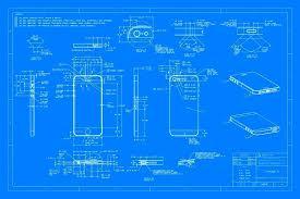 design blueprints online for free blueprint online home design blueprint maker modest plan in floor