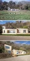 Upgrade Home Design Studio by 91 Best British Architecture Images On Pinterest British