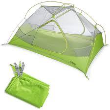 ems velocity 2 tent reviews trailspace com