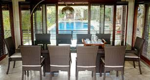 outstanding metal patio dining sets sale tags metal patio dining