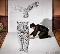 imagenes de tigres para dibujar a lapiz faciles list of synonyms and antonyms of the word dibujos 3d