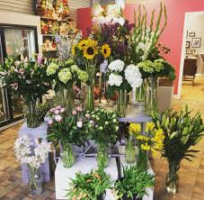 local flower shops local flower shops in hoboken jersey city to get fresh flowers