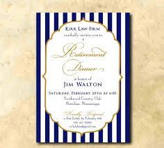 retirement invitation wording retirement invitation wording retirement farewell invitation
