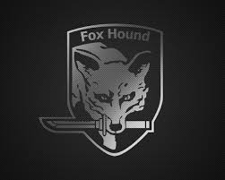 fox motocross wallpaper hd metal gear solid ground zeroes wallpaper for desktop
