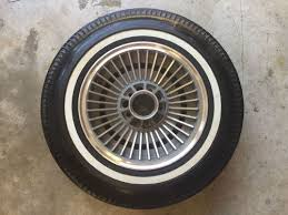 corvette spare tire wheel tire packages for sale page 13 of find or sell auto parts