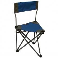 Travel Chair Big Bubba Stadium U0026 Tailgate Folding Chairs