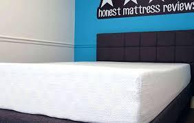 3d cabinet design software free zinus 12 inch gel infused green tea memory foam mattress 3d kitchen