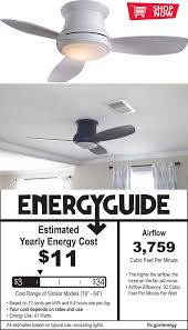 52 ceiling fan with light and remote control best ceiling fans with light diys