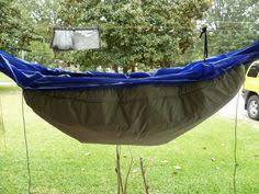 just jeff u0027s gear tests hammock pinterest camping