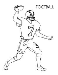 University Of Alabama Football Coloring Pages Free Printable Alabama Crimson Tide Coloring Pages