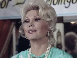 zsa zsa gabor s bel air mansion youtube zsa zsa gabor dies at 99 ksl com
