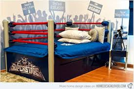 wwe bedroom wwe bedroom accessories photos and video wylielauderhouse com