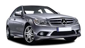 mercedes c class rental choose the mercedes car rental our favourite rental choices