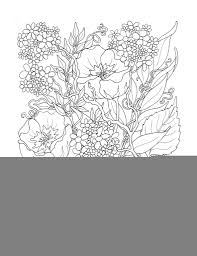 coloring pages free printable dinosaur habitat coloring pages for