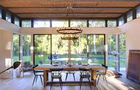 House Design New York Stupendous New York House Design 9 By Sergio Mercado On Modern