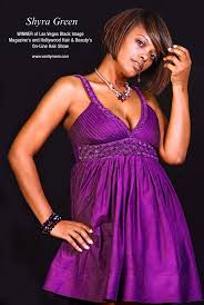 hairshow magazine shyra green stylist wins black image magazine online hair show