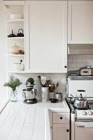 Kitchen Countertop Ideas Best 25 Tile Countertops Ideas On Pinterest Tile Kitchen