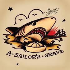 original meanings featuring sailor jerry album on imgur