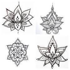 best 25 henna style ideas on pinterest henna style tattoos