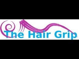 the hair grip review the hair grip