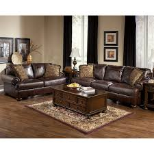Ashley Sofa Set by 42 Best Ashley Images On Pinterest Living Room Ideas Home And
