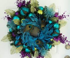 love a peacock christmas pay attention people and stop boring us