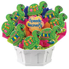 cookie gram cookie bouquet gourmet gift baskets cookies by design