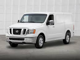 nissan canada lease buyout 2017 nissan nv cargo nv1500 for sale in hamilton parkway nissan