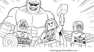 lego girl coloring page lego friends coloring pages printable free marvel coloring pages com