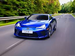 lexus with yamaha engine lexus lfa 2011 pictures information u0026 specs