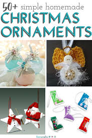 picture of christian christmas ornament crafts all can download