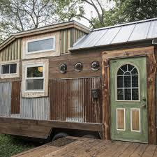 cedar haven spacious 200sf tiny home for sale tiny house listings