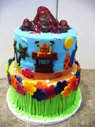 wedding cakes hawaiian wedding cake cookies recipe choosing the
