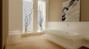 Designing A Bathroom Online Beige Bathroom Ideas Painting Color Ideas Bathroom Design Ideas
