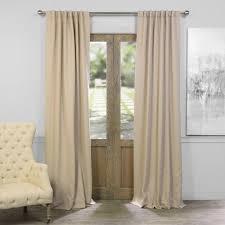 exclusive fabrics u0026 furnishings semi opaque secret garden leaf