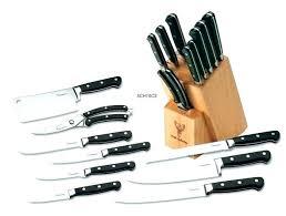 buying kitchen knives wonderful kitchen knife sets set sharpest full image for top