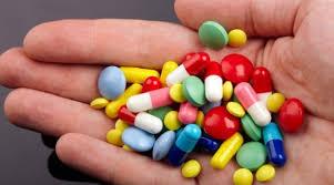 Daftar Obat Cataflam merk obat sakit gigi berlubang resep dokter yang paten dan generik
