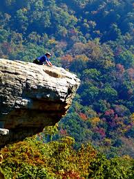 Arkansas how to travel images 11 terrifying views in arkansas that will really shock you jpg