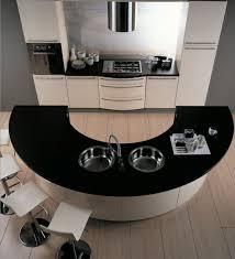 table cuisine demi lune dimension table de cuisine table cuisine suspendue u2013 22
