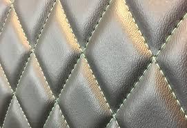 Upholstery Everett Wa About Corbin Custom Upholstery Marysville Wa Upholstery