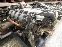engine for mercedes mercedes actros om501la om 501 la engines for mercedes