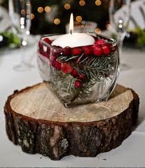 wedding ideas for winter country winter wedding ideas tbrb info